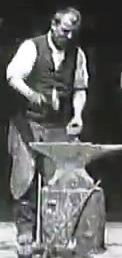 Джон Отт - актёр