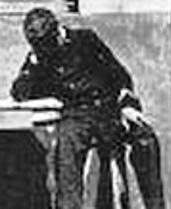 Жан Льезье - неизвестный французский актёр